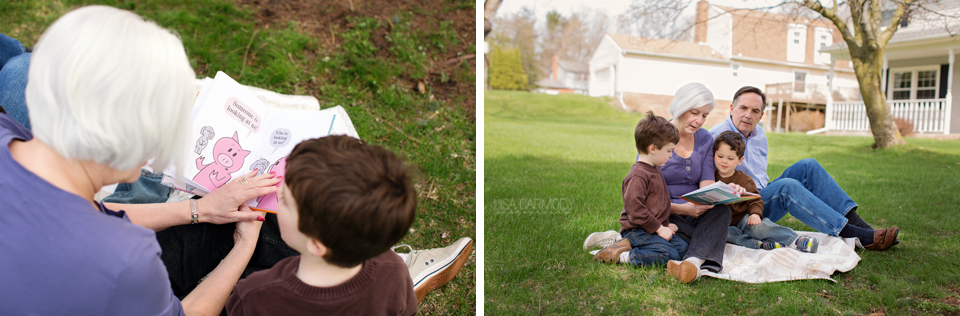 lifestyle photography in southeast michigan