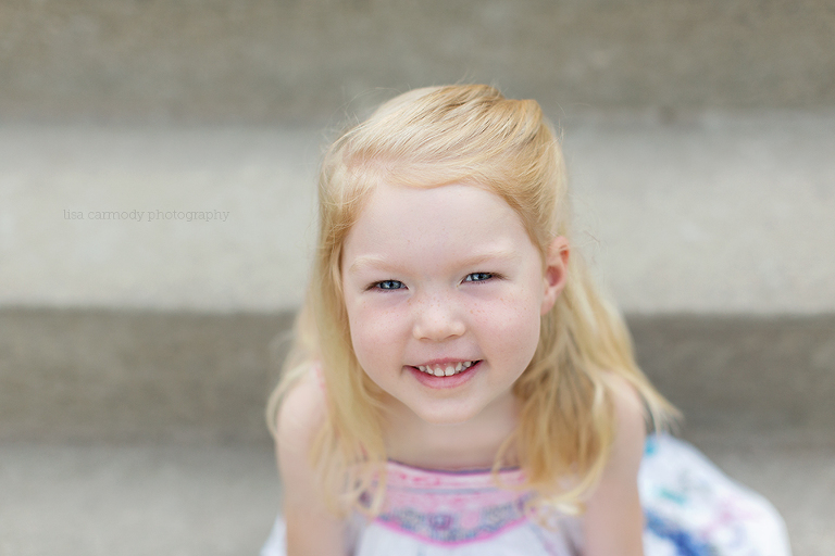 child-photographer-in-Ann-Arbor-MI
