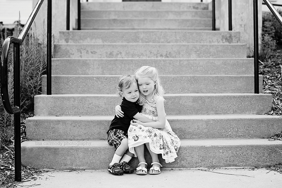 sibling-photography-in-Ann-Arbor-MI