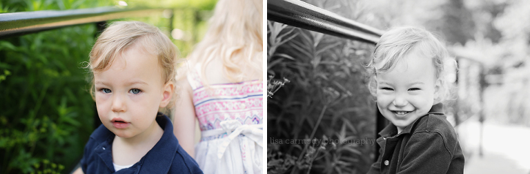 child-photography-in-Ann-Arbor-MI