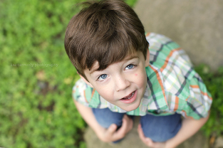 child-photography-in-Plymouth-Michigan
