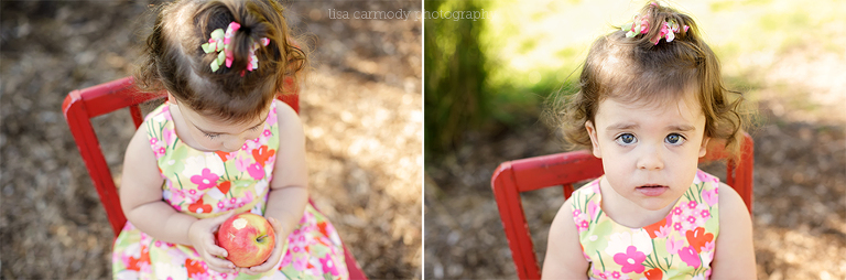 photographer-in-Oakland-County-MI