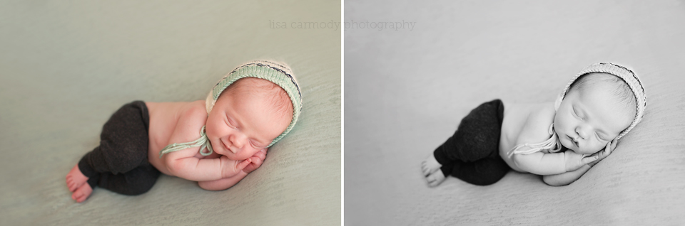 Ann-Arbor-MI-newborn-photographer