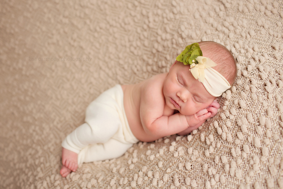 Ann-Arbor-newborn-photographer