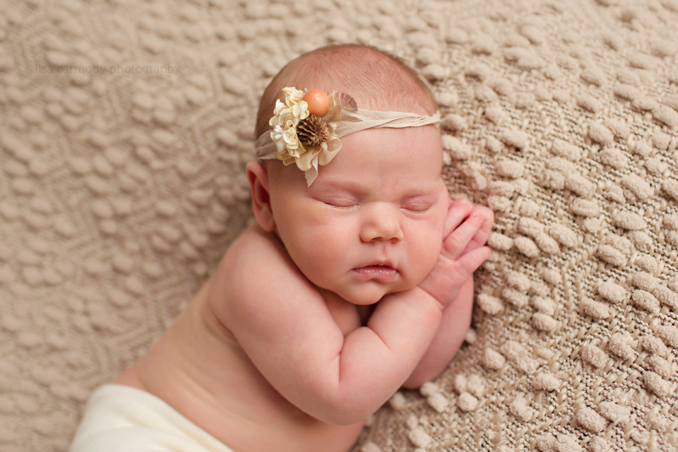 Ann-Arbor-newborn-photography