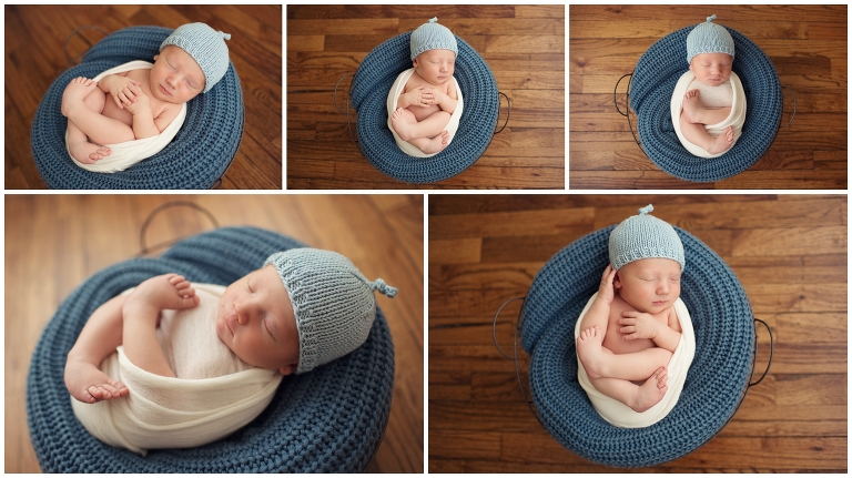 03Michigan newborn photographer3