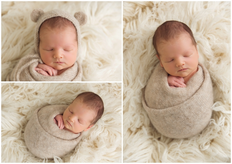 newborn photographer Michigan 4