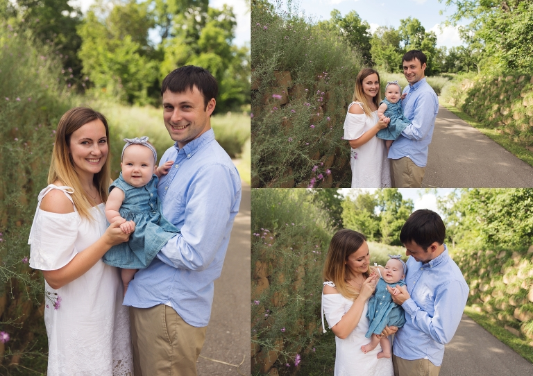 family photography Northville